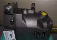 PARKER柱塞泵PV系列