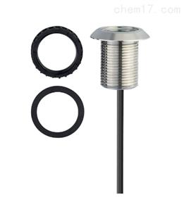IFM电容式传感器KT5310特价处理