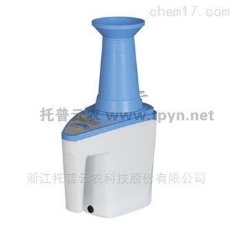 LDS-1S糧食水份測量儀