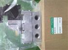 4F310系列CKD电磁阀代理商