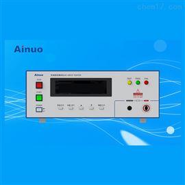 AN9632M/AN9602M青岛艾诺AN9632M/AN9602M耐压测试仪