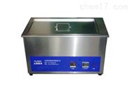 YQ-1000C超聲波清洗機系列
