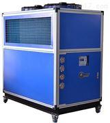 涼水機,循環水制冷機
