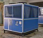 CBE-34ALC低温冷却液循环泵