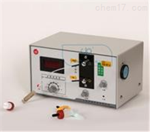 HD-2000核酸蛋白检测仪