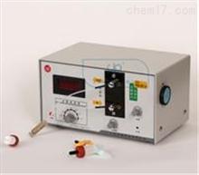 HD-97-1核酸蛋白检测仪