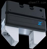 ZIMMER 2指平行抓手系列产品