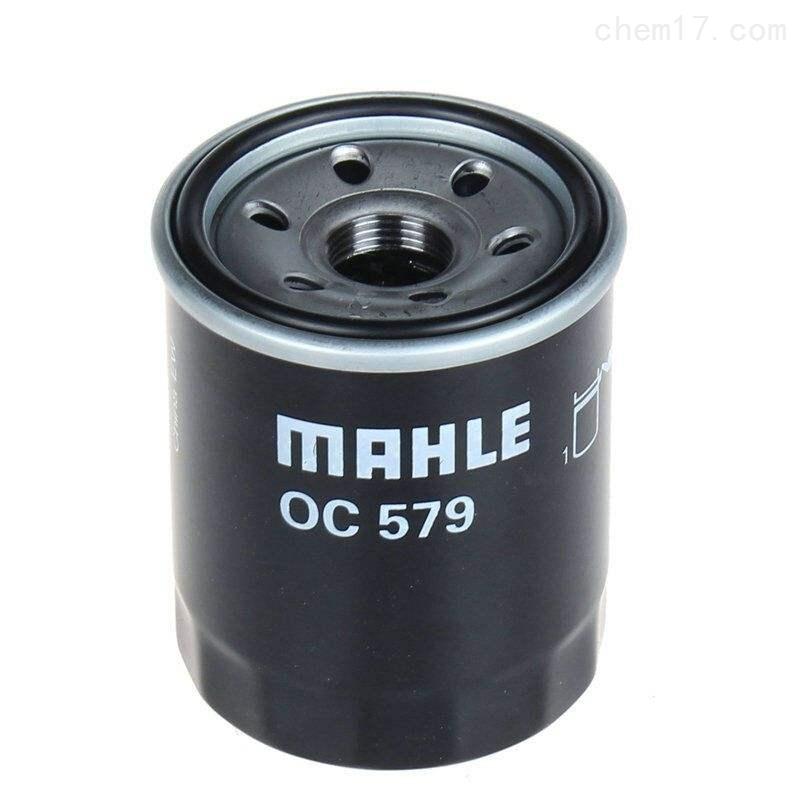 MAHLE马勒 缸套中国授权商