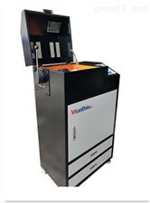 K-ZRY-0.2铸铁重熔炉合金熔样炉铸造炉