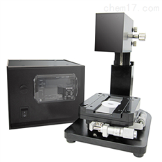 光敏树脂固化收缩率测定仪