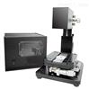 光敏樹脂固化收縮率測定儀