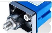 进口产品BAUMER液位开关坚固性,堡盟开关安装方式