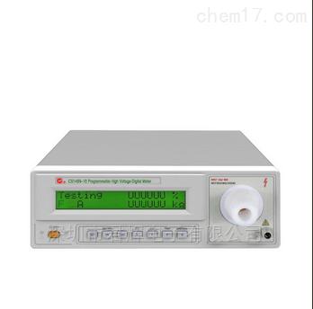 CS149N-10数字高压表