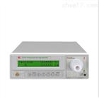 CS149N-10數字高壓表