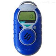 霍尼韋爾單氣體檢測儀