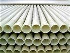 保定玻璃钢电缆保护管厂家