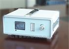 SZ-DFY-VC型便携式微量氧分析仪