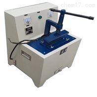 TKRB-600全自動礦用電纜熱補機