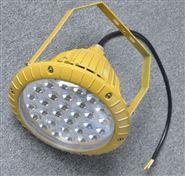 江西BAX1207固態免維護LED防爆燈100W