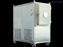 博医康 Pilot5-8 Pro 真空冷冻干燥机