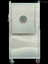 博医康 Pilot7-12 Pro 真空冷冻干燥机