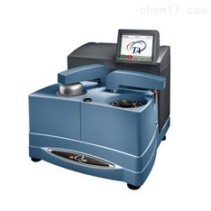 美国 TA DSC Q系列差热分析仪