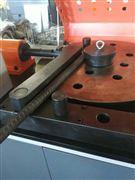 钢筋反向弯曲试验机