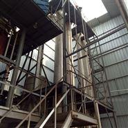 厂家回收及拆除成套二手蒸发器价格