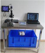 JN17硬质泡沫吸水率测定仪厂家