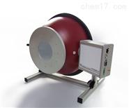 gigahertz德国ISD-25-BTS2048-VL光谱辐射计