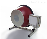 gigahertz德國ISD-25-BTS2048-VL光譜輻射計