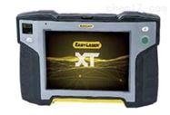 激光对中仪XT8