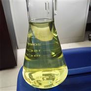 液体次氯酸钠的使用注意事项