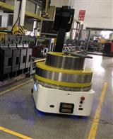 仓储机器人