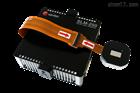 SLM-250空间光调制器