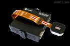 空间光调制器SLM-200