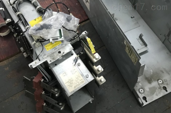 西门子6SE7031报警F011-变频器十年维修技术
