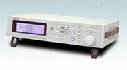 KFM2030菊水阻抗分析仪