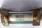 CKD大型气缸SCS系列公司