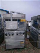 回收制药厂高价回收全厂二手制药设备