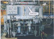 汽轮机EH油站HPU-V100/A附属设备供应