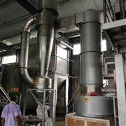 二手闪蒸干燥机公司低价处理二手全不锈钢80闪蒸干燥机价格