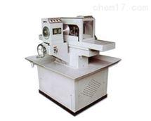 科宇仪器HMP-200型全自动双面磨平机厂家