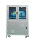 SDC-7800流水线式等离子清洗机