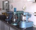 混凝土攪拌站試驗儀器設備
