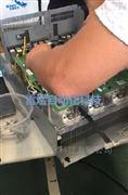 G120西门子变频器过流/过压/欠压维修公司