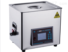 SB-4200DTS双频超声波清洗机