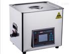 SB-4200DTS雙頻超聲波清洗機