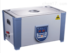 SB25-12DTN加热型超声波清洗机(已停产)