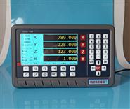 sino信和光栅尺数显表SDS5-4VA诺信数显